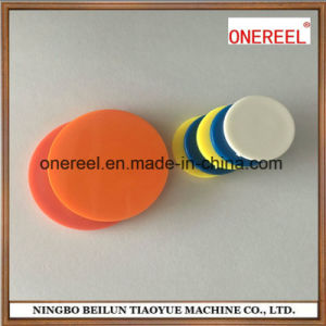 Customized Sell-Besting Supermarket Trolley Tokens pictures & photos