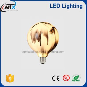 Energy Saving Dimmable Long LED Bulb for housing pictures & photos