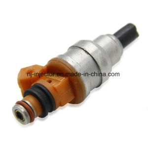 DELPHI Fuel Injector MD162524 for Dodge, Chrysler, Eagle, Mitsubishi pictures & photos