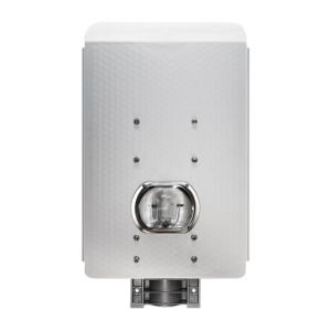 5 Years Warrranty with COB Ultralight LED Street Light pictures & photos