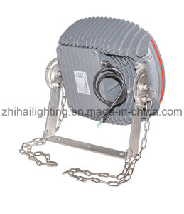 LED Light Source and Aluminum Lamp Body Material LED Flood Light 180W pictures & photos