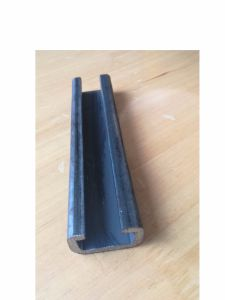 Hot Sale Structural Carbon Steel C Channel pictures & photos