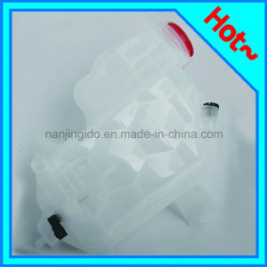 Car Expansion Tank for Discovery 3 Lr020367 pictures & photos