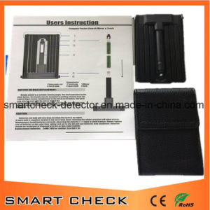 MP Folding Pocket Search Mirror Under Car Search Mirror pictures & photos