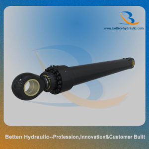 Bucket Hydraulic Cylinder for Excavator /Extra Large pictures & photos