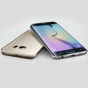 Original Refurbished Smart Phone Samsang S7, Unlock Genunine Mobile Phone pictures & photos