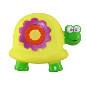 Hot Summer PVC Toys Custom, Baby Bath Toys Sets pictures & photos