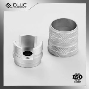 Customized Made Precision CNC Aluminum Part pictures & photos