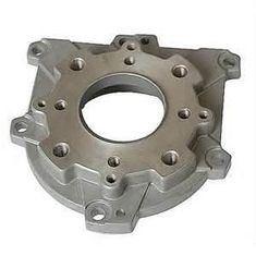 High Quality Precision Gray Cast Iron Casting Ht250 pictures & photos