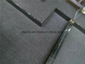 Stainless Steel Corner Protectors Corner Trim pictures & photos