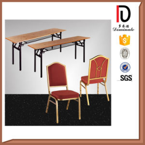 Used Table and Chair for Restaurant (BR-T076) pictures & photos