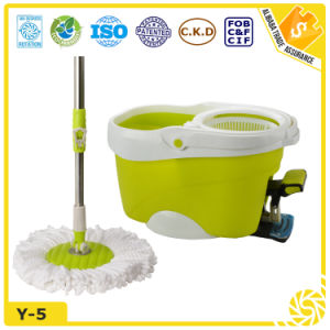 Best Selling Products Online Shopping Floor Cleaning Easy Mop pictures & photos