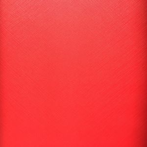 PVC Imitation Leather for Furniture Upholstery pictures & photos