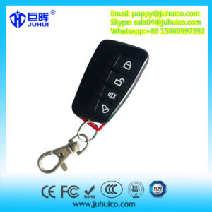 Wireless Auto Gate RF Remote Control Switches pictures & photos