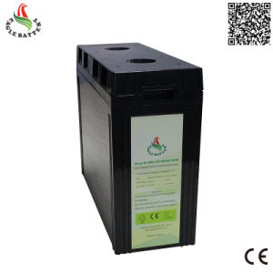 2V Series 1000ah VRLA Sealed Lead Acid Battery  for Telecom