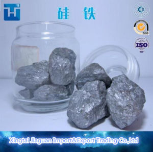 Excellent Quality Sife /Ferrosilicon Anyang Supply pictures & photos