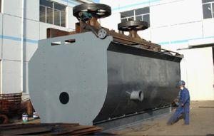 30m3 Flotation Machine/ Flotation Cell pictures & photos