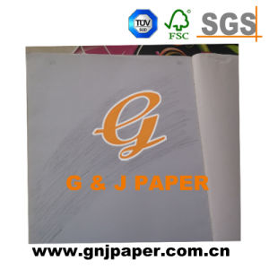 Child Handmade Drawing Paper for CAD Designing pictures & photos