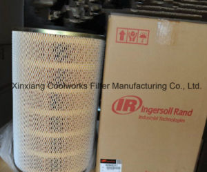 1619279900 Air Filter for AC Compressor pictures & photos