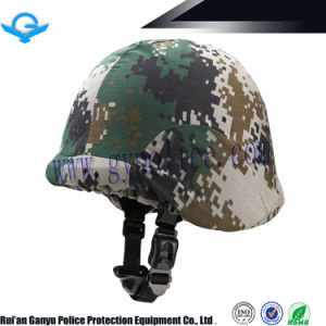 2016 Hot German Camouflage Helmet pictures & photos
