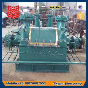 Dg Boiler Feeding Water Multistage Circulation Pump pictures & photos