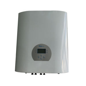 5kw String Inverter, Grid Tie Inverter Sun-5k-G pictures & photos