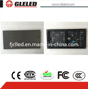 High Brightness P5 Indoor Full Color LED Display Screen pictures & photos