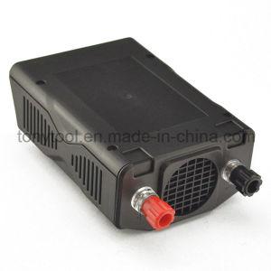 Digital Display DC /AC Inverter pictures & photos