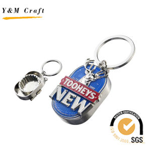 Hot Sale Wall Mounted Beer Bottle Opener (K03026) pictures & photos