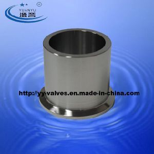Stainless Steel Ferrule for Tank (14MPW) pictures & photos
