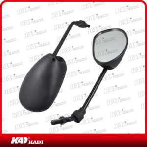 Motorcycle Spare Parts Mirror for CB125 pictures & photos