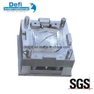 Hot Sell Plastic Mould for Plastic Tap pictures & photos