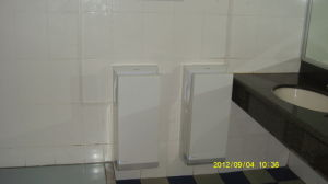 Hand Washer Dryer Made in China pictures & photos