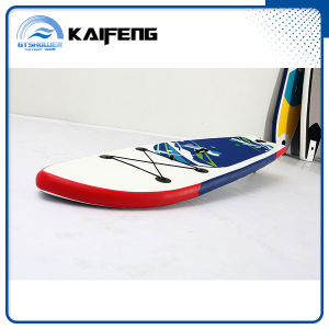 Cheap Handmade Inflatable Sup Paddle Board (SUP-I-274) pictures & photos