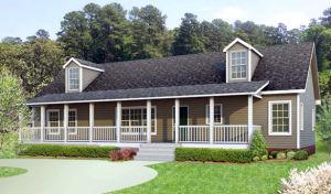 Easily-Assemble House Prefab Building Modular House pictures & photos