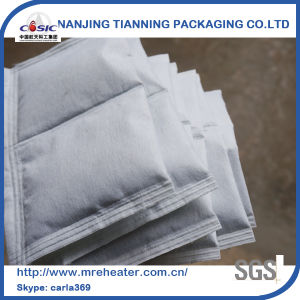 Njtn-Useful  Passed ISO 9001 Test Durable Recycling Use Flamelss Ration Heater pictures & photos