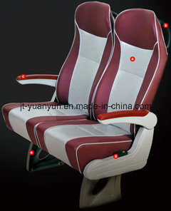 New Bus Passenger Seat with E - Mark Certificate pictures & photos