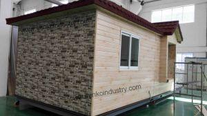 Exterior Wall Decorative Panel pictures & photos