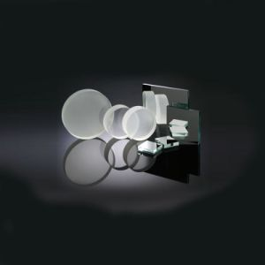Giai High Precision Enhanced Aluminum 99% Reflectivity Optical Mirror pictures & photos