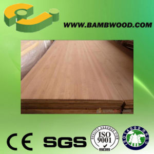 Bamboo Furniture Board with Moderate Price pictures & photos