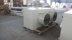 China Manufacturer Refrigeration Air Cooler Evaporator for Cold Storage pictures & photos