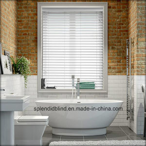 Ladder Tape Windows Blinds Quality Windows Blinds pictures & photos
