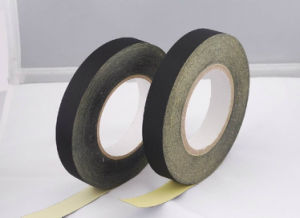 Teflon Heat Resistant Adhesive Tape pictures & photos