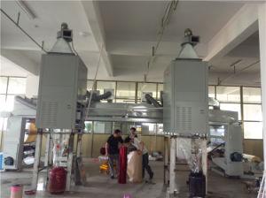 Extrusion Plastic Film Paper Coating Laminating Machine pictures & photos
