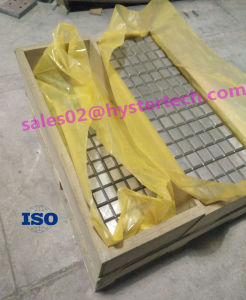 700bhn Bimetallic Domite Wear Parts Wear Chocky Bars pictures & photos