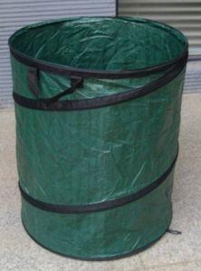 Garden Waste Gabage Bag pictures & photos