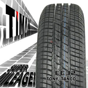 All Season Car Tyre 165/60r14, 165/65r14 pictures & photos