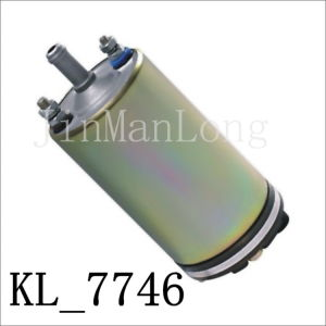 Auto Spare Parts Electric Fuel Pump for Suzuki, Toyota (23221-42130) pictures & photos