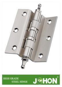 """Steel or Iron Bending Door Hinge (2.5""""X2.5"""" Hardware accessories) pictures & photos"""