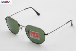 Classical Unisex Metal Sunglasses Ks1295 pictures & photos